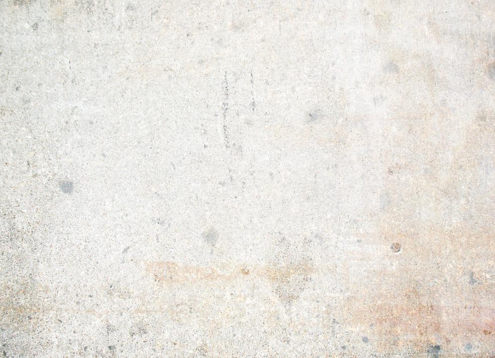 Grunge Light 32 Texture