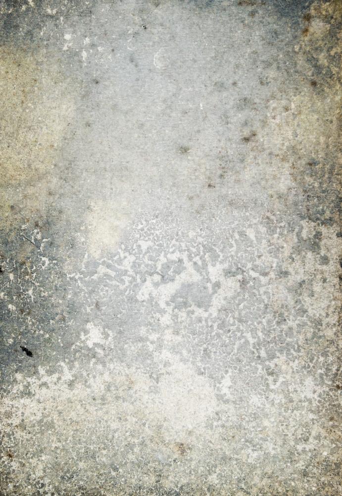 Grunge Light 34 Texture
