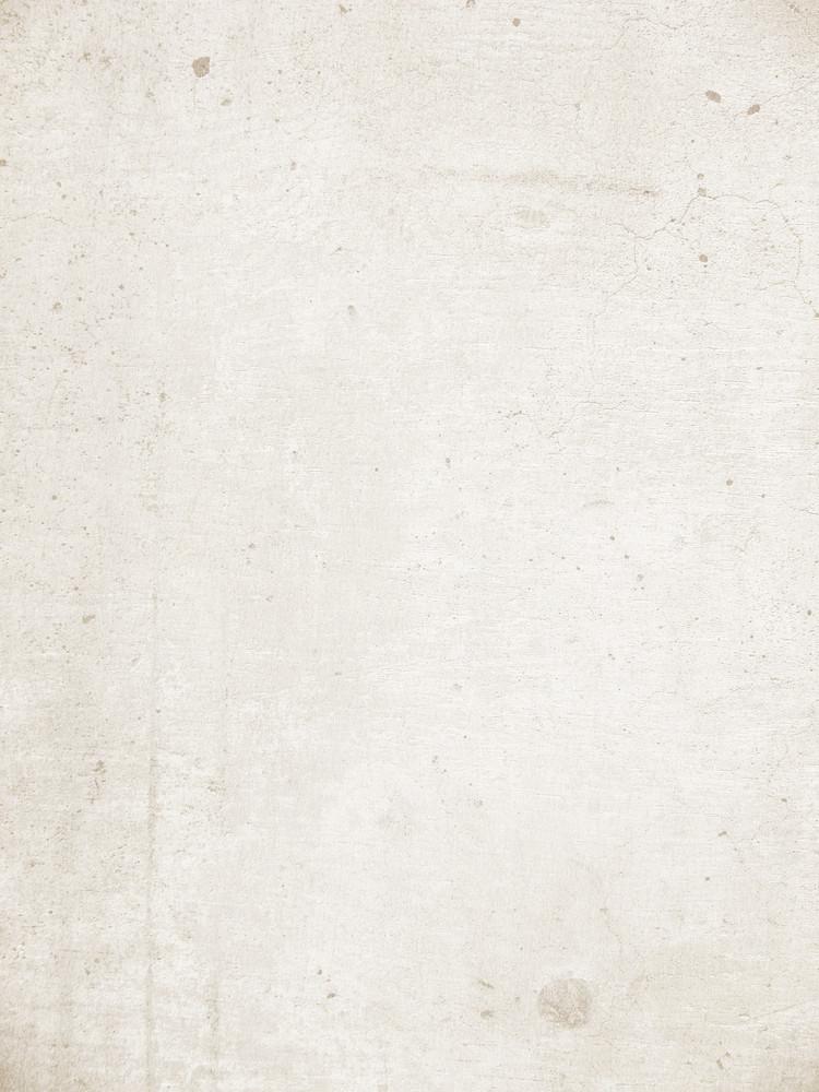 Grunge Light 36 Texture