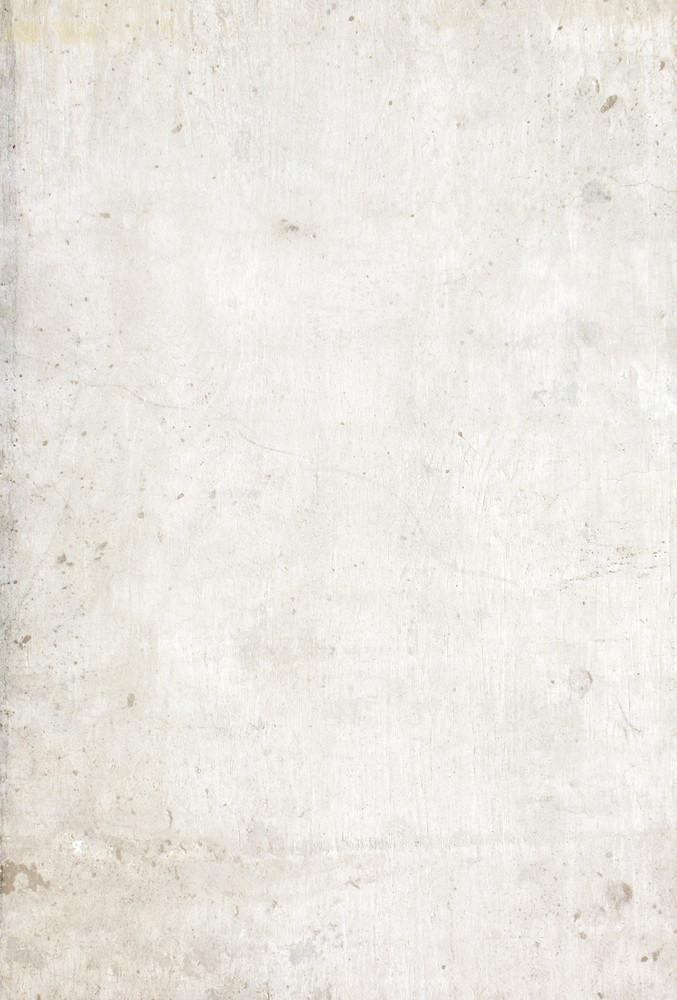 Grunge Light 37 Texture