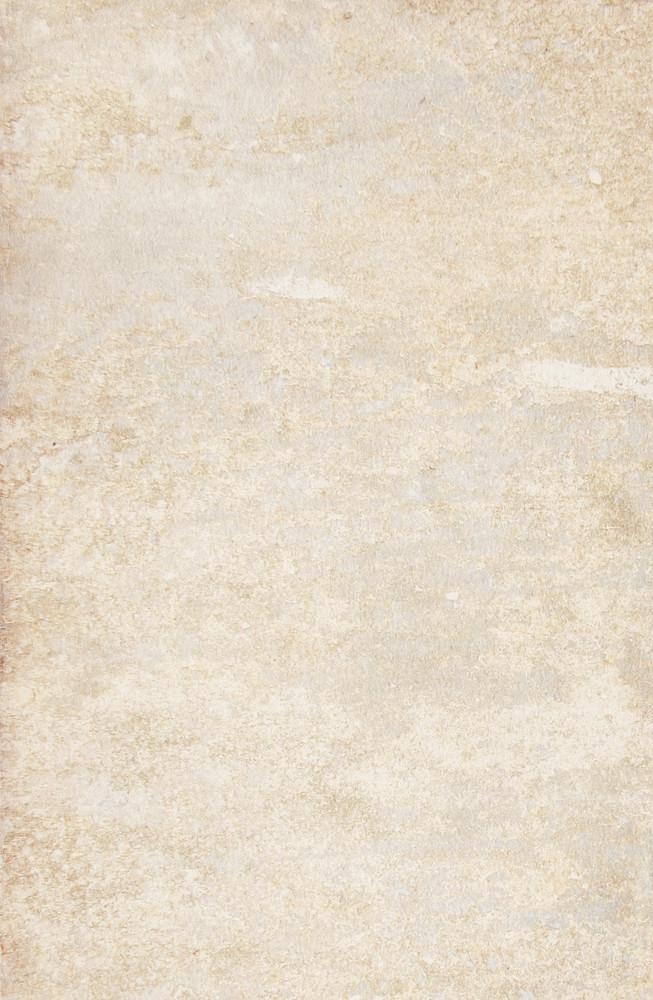 Grunge Light 38 Texture