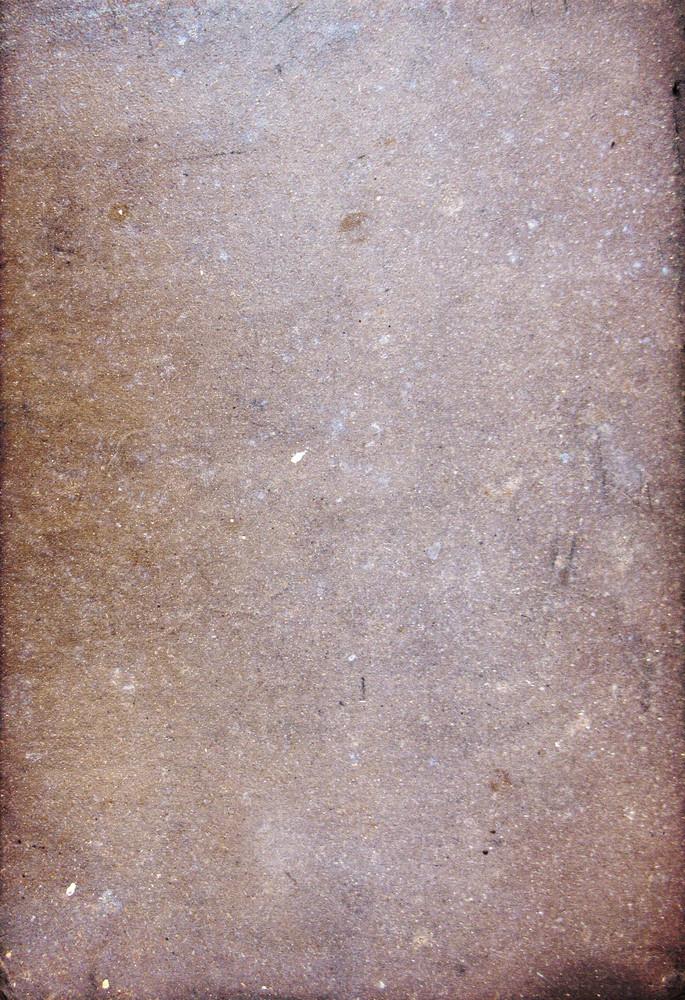 Grunge Light 40 Texture