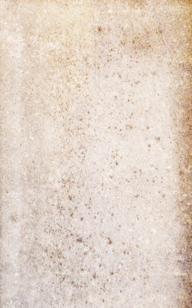 Grunge Light 41 Texture