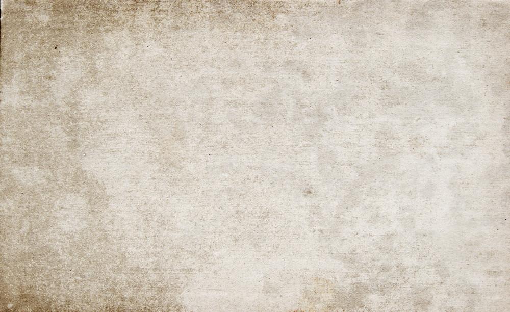 Grunge Light 42 Texture