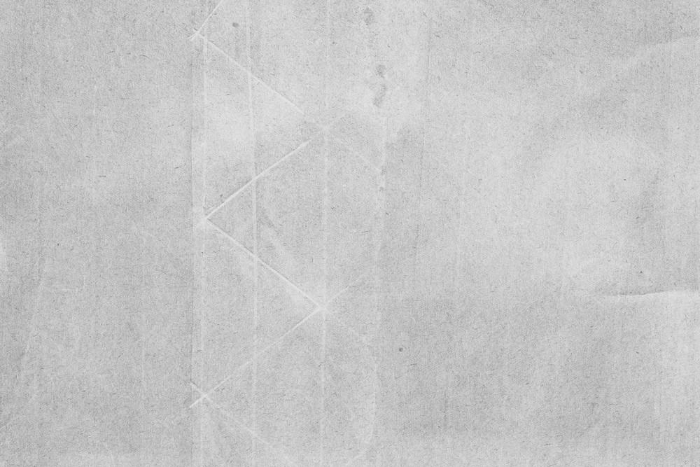 Grunge Light 45 Texture