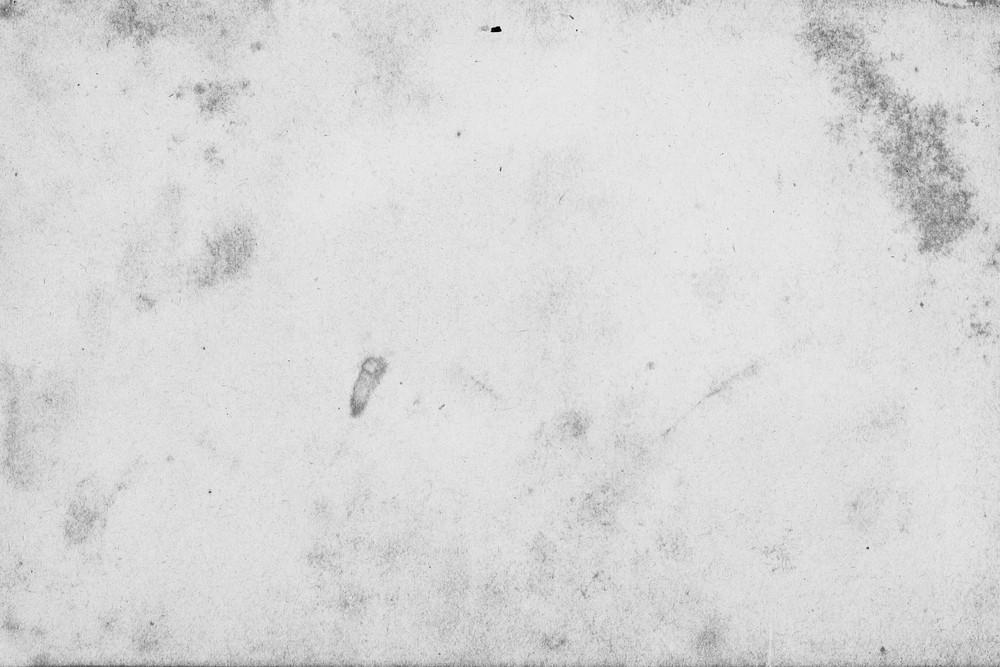 Grunge Light 47 Texture