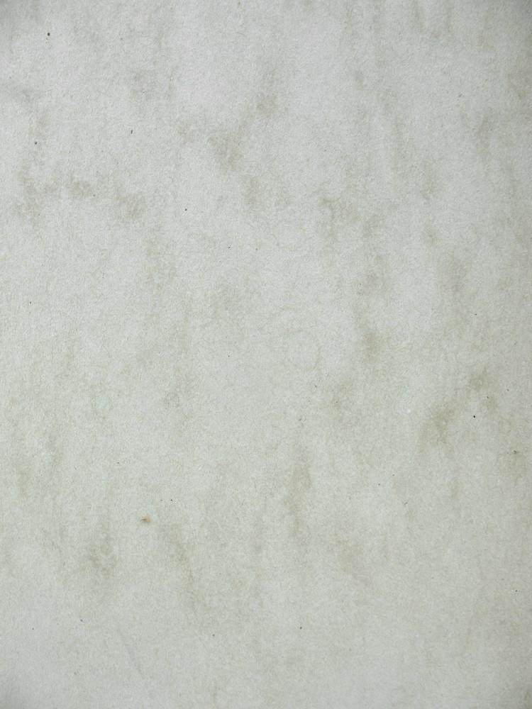 Grunge Light 52 Texture