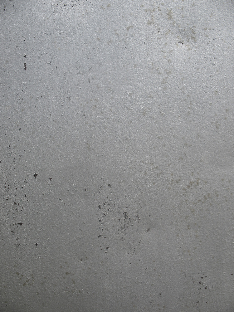 Grunge Light 54 Texture