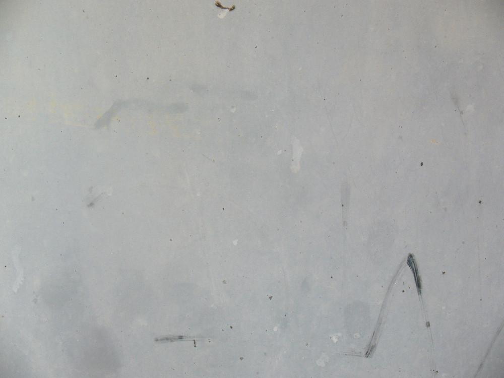 Grunge Light 58 Texture