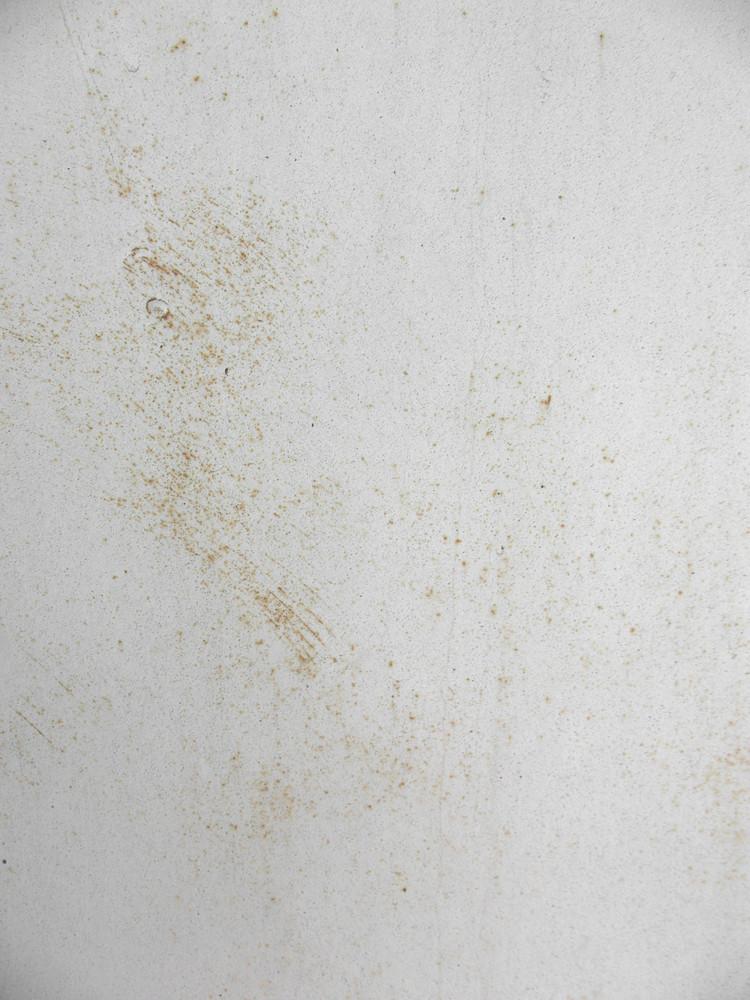 Grunge Light 62 Texture