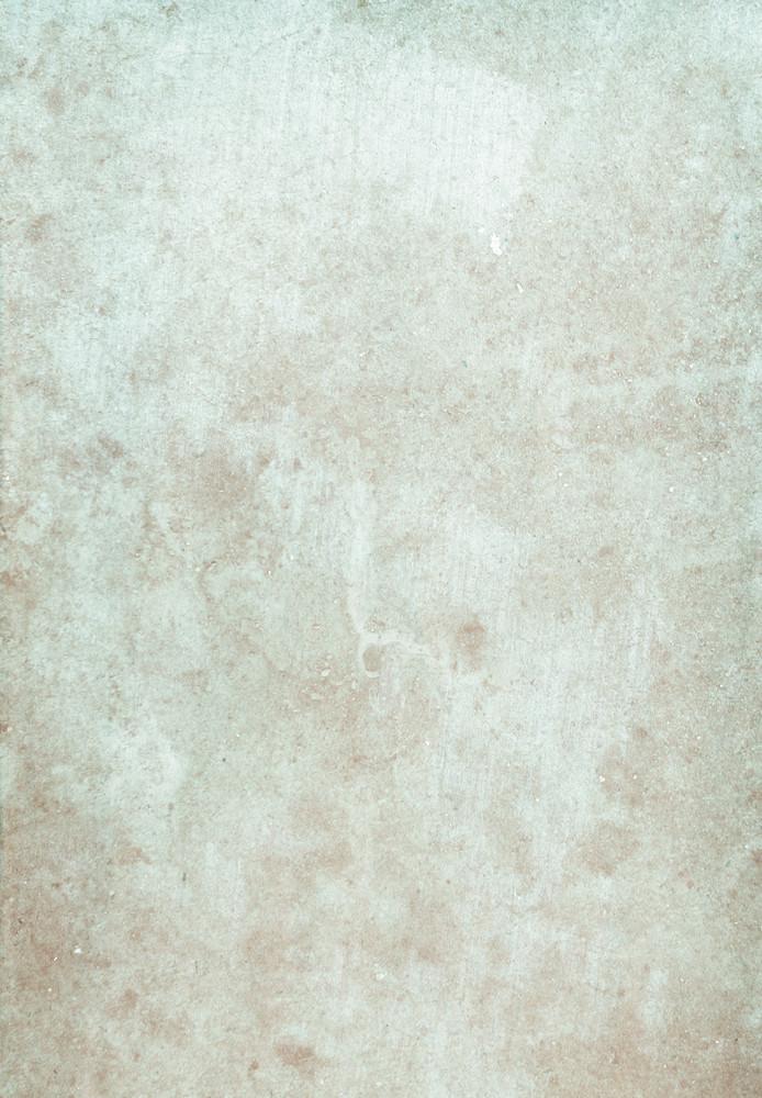 Grunge Light 66 Texture