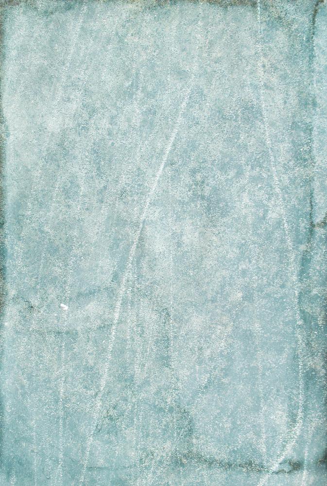 Grunge Light 68 Texture