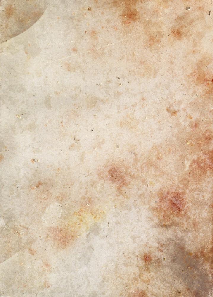 Grunge Light 69 Texture