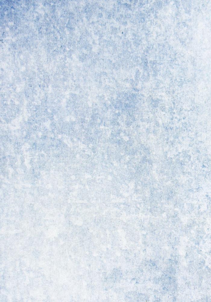 Grunge Light 72 Texture