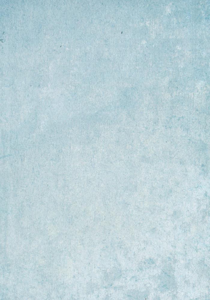 Grunge Light 73 Texture