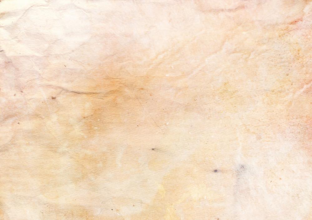 Grunge Light 8 Texture