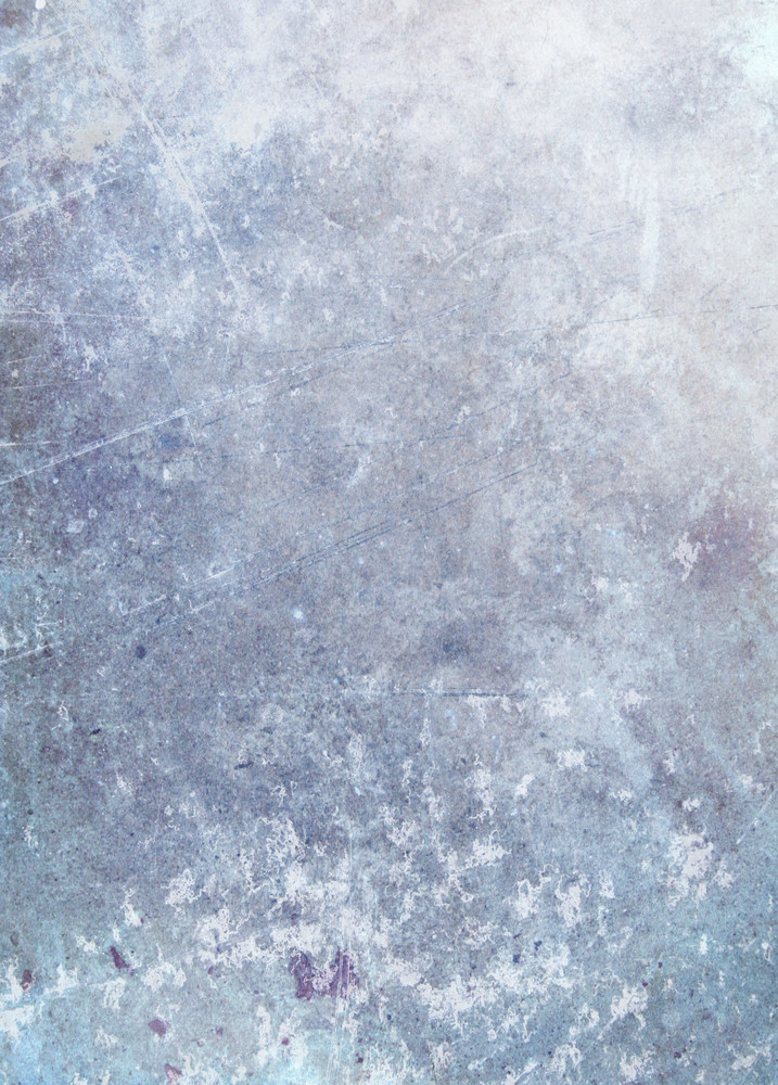 Grunge Light Color 5 Texture