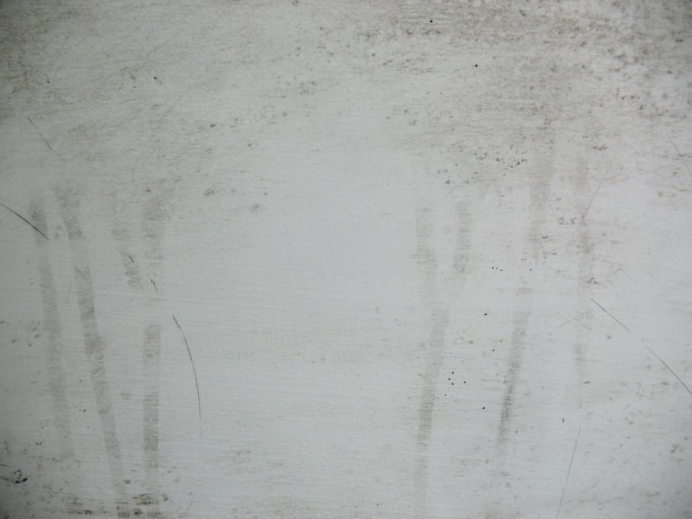 Grunge Markerboard 11 Texture