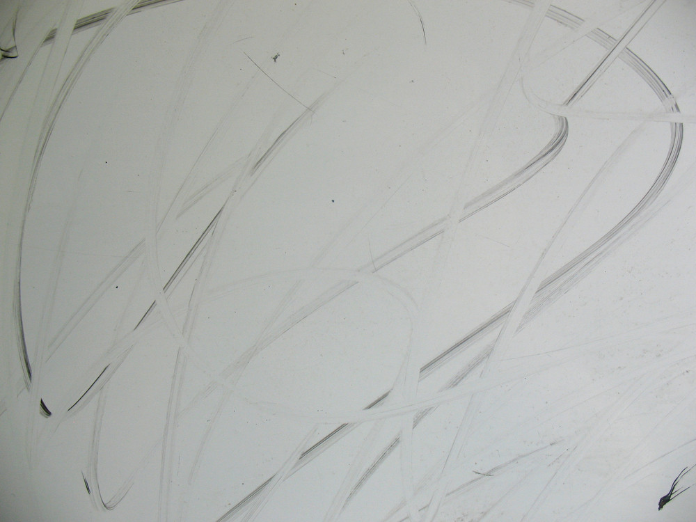 Grunge Markerboard 18 Texture