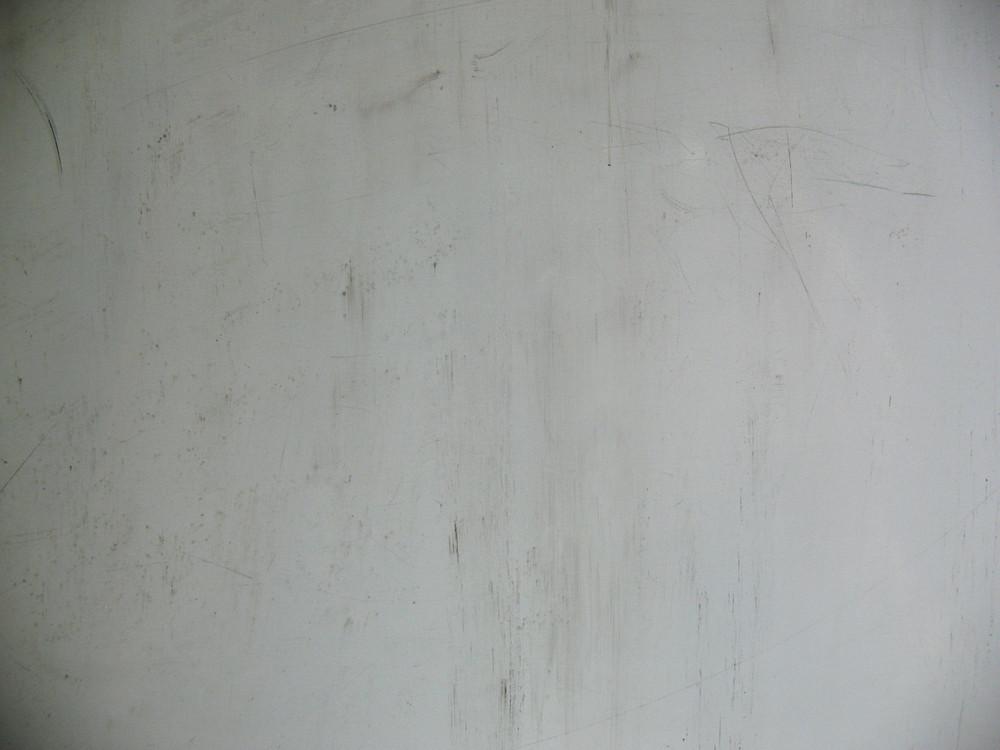 Grunge Markerboard 22 Texture