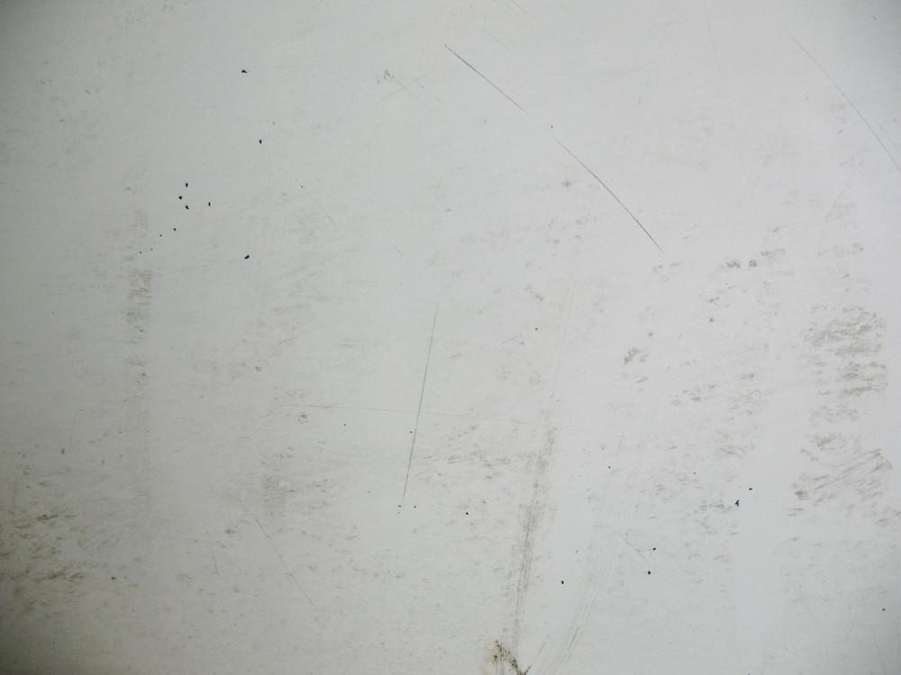 Grunge Markerboard 25 Texture