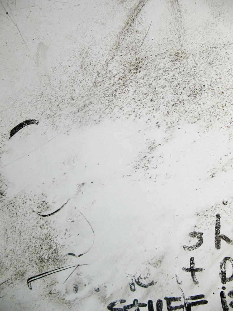 Grunge Markerboard 5 Texture