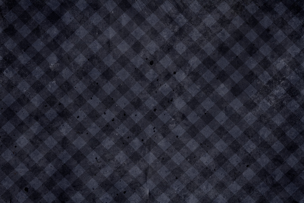 Grunge Patterned 10 Texture