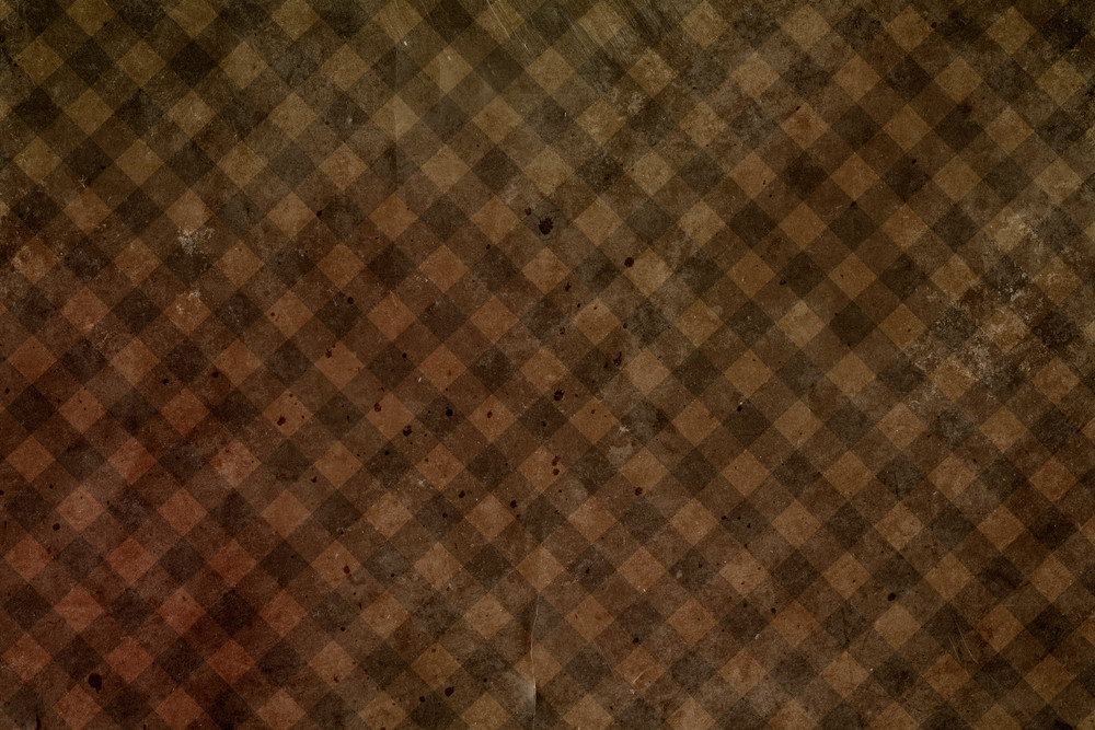 Grunge Patterned 12 Texture
