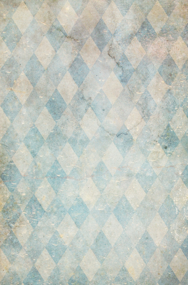 Grunge Patterned 13 Texture