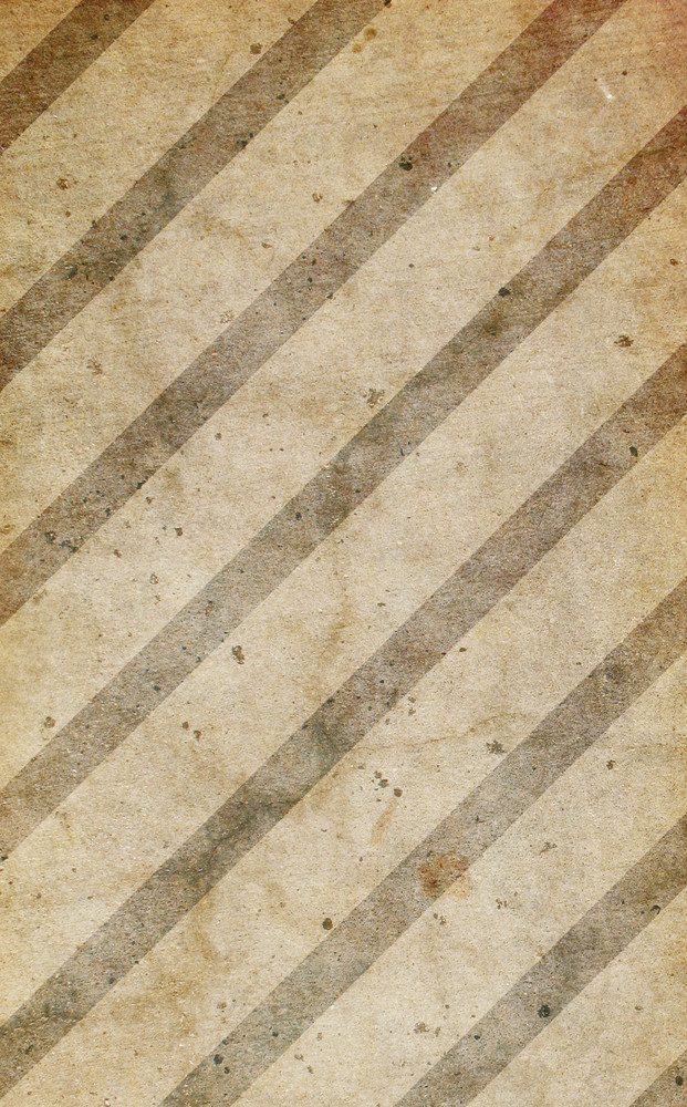 Grunge Patterned 17 Texture