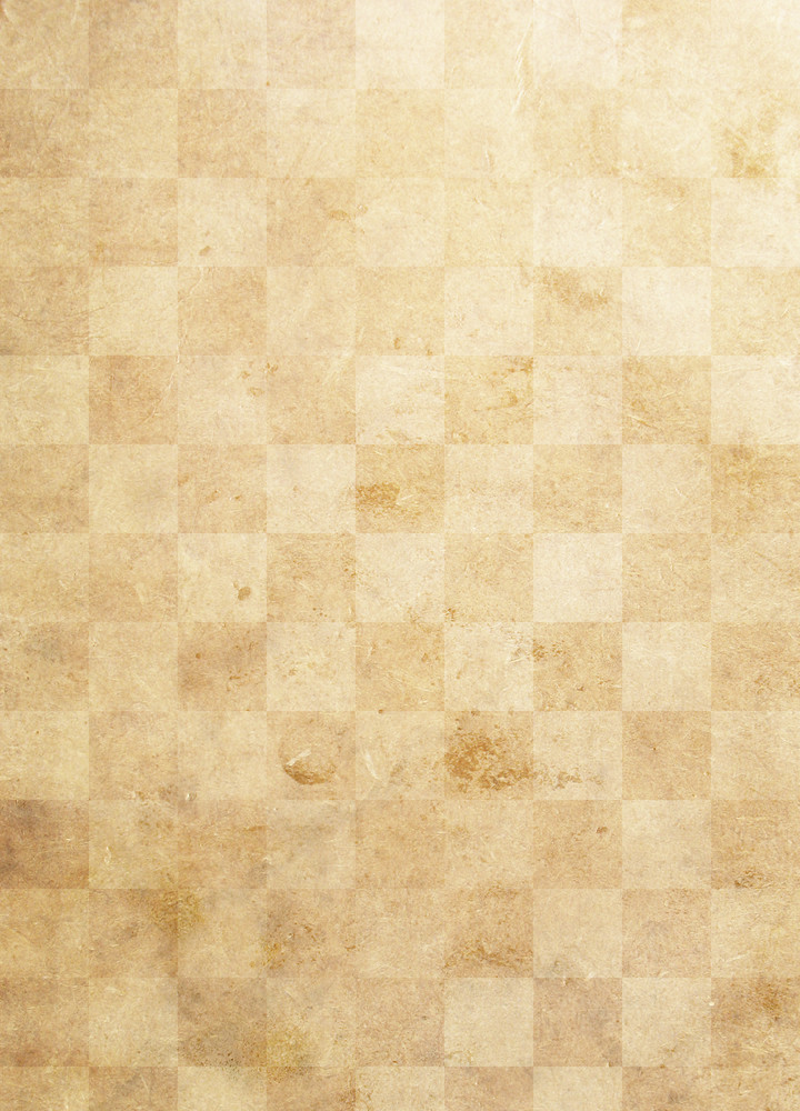 Grunge Patterned 4 Texture