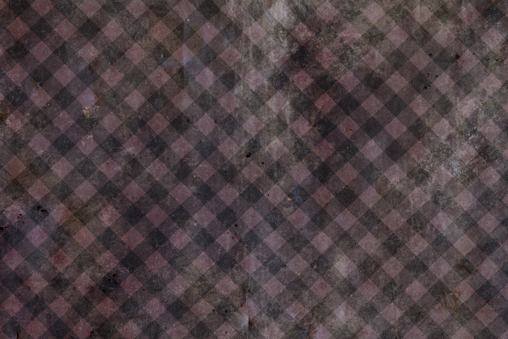 Grunge Patterned 7 Texture