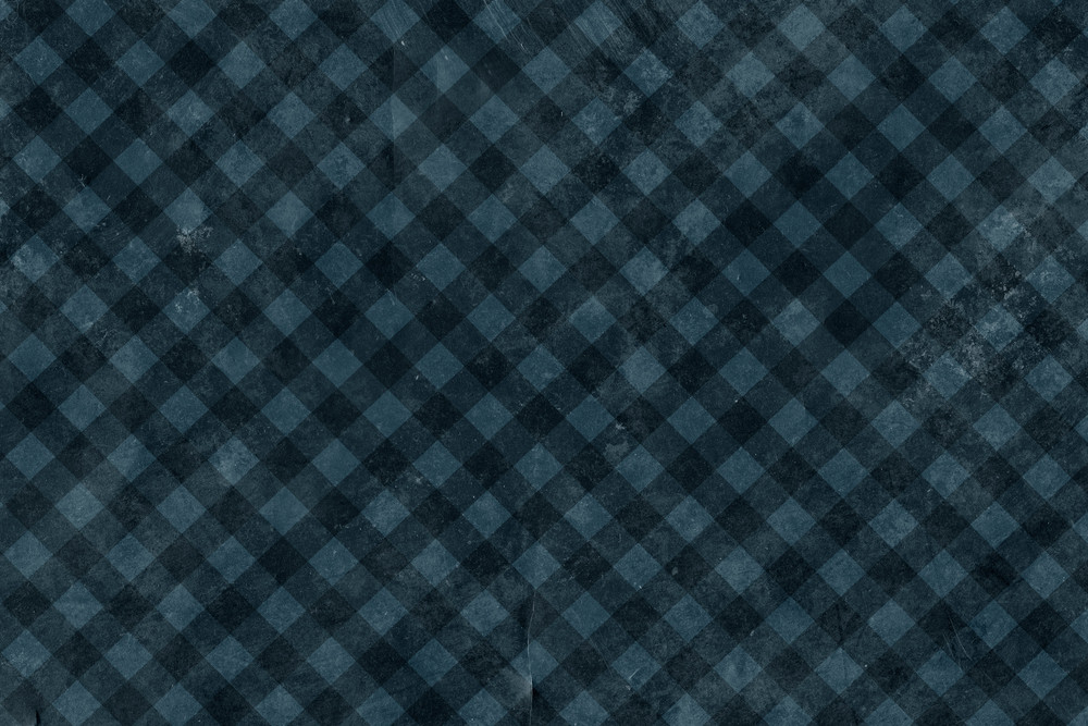 Grunge Patterned 8 Texture