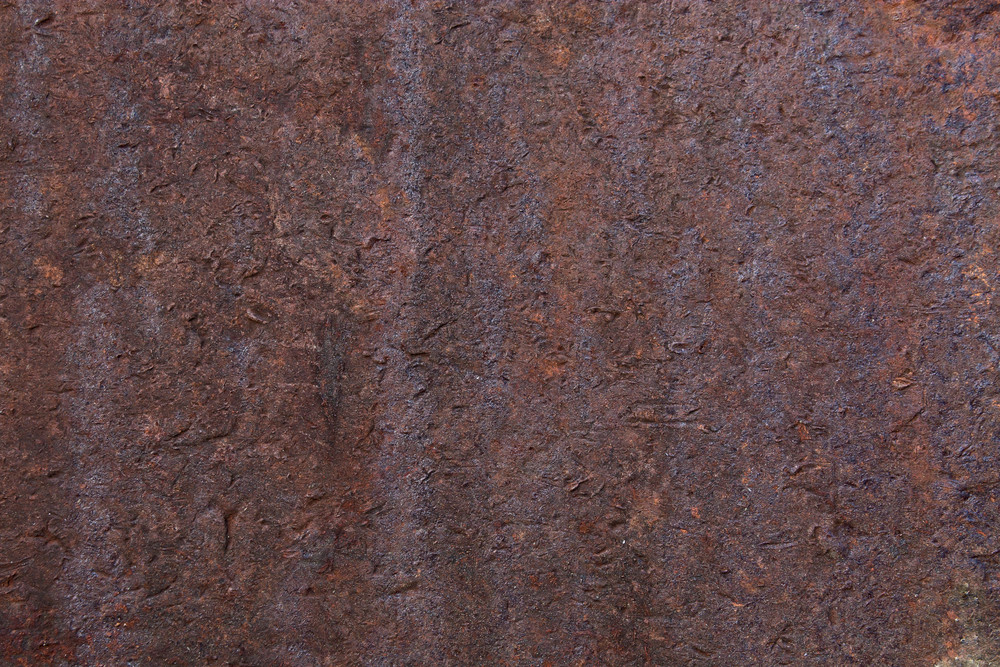 Grunge Rusty Sheet