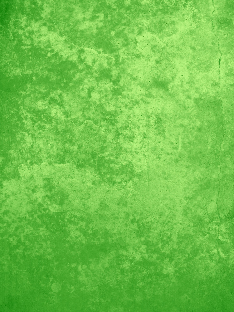 Grunge Solid Color 10 Texture