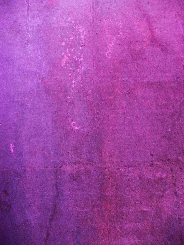 Grunge Solid Color 14 Texture