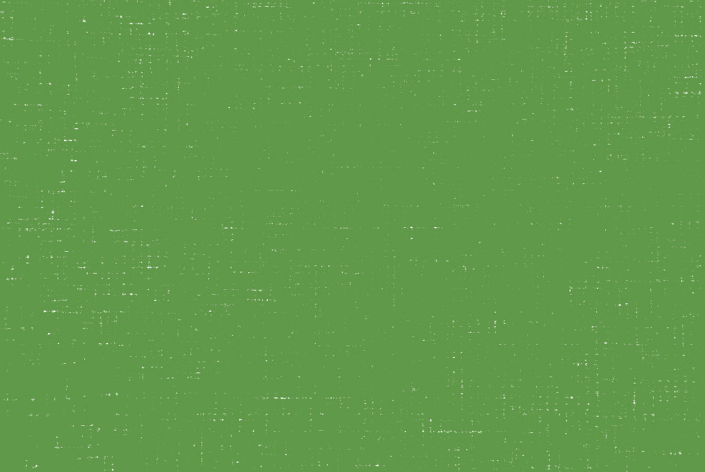Grunge Solid Color 20 Texture