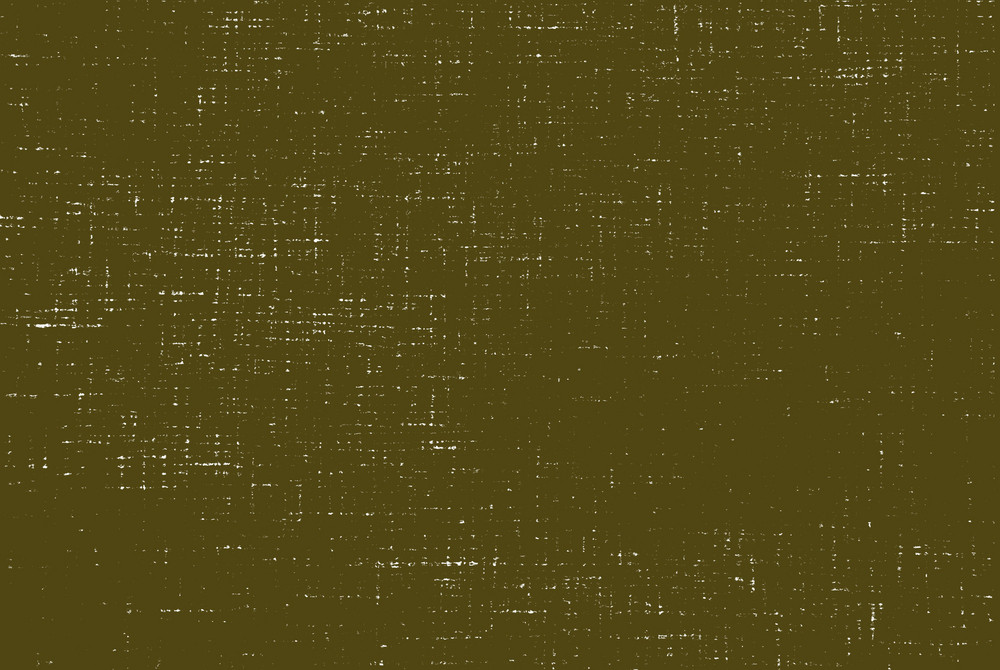Grunge Solid Color 21 Texture