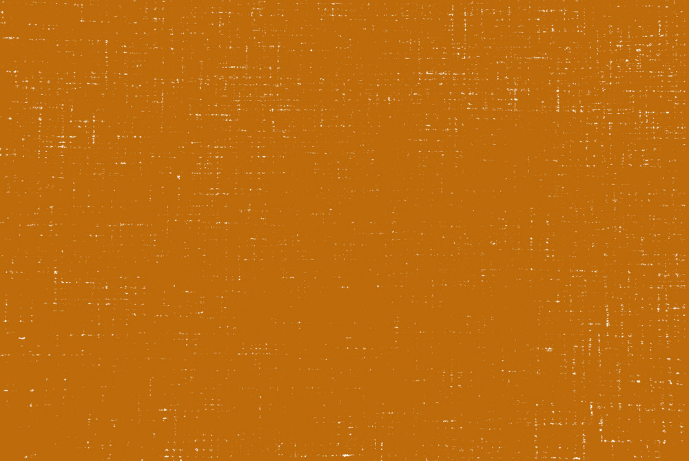 Grunge Solid Color 22 Texture