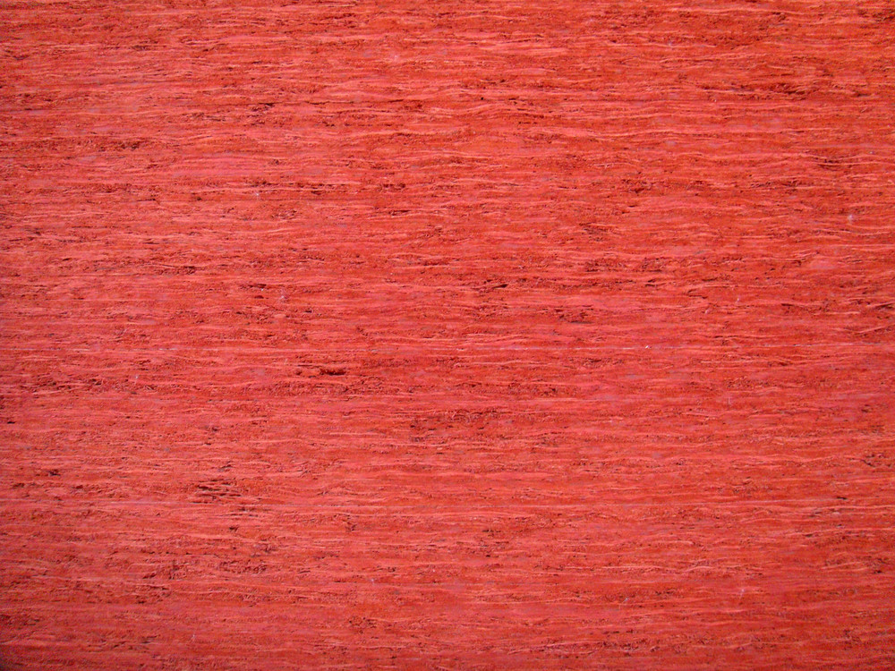 Grunge Solid Color 23 Texture
