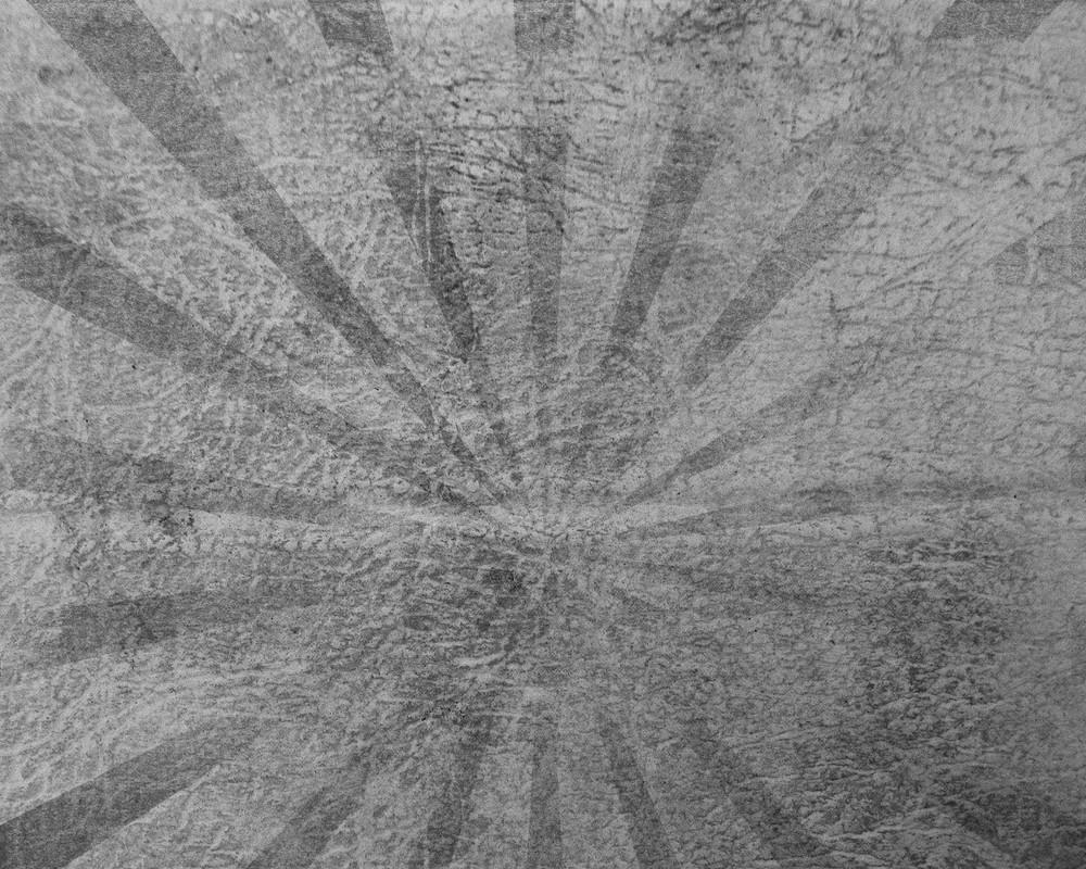 Grunge Starbursts 2 Texture