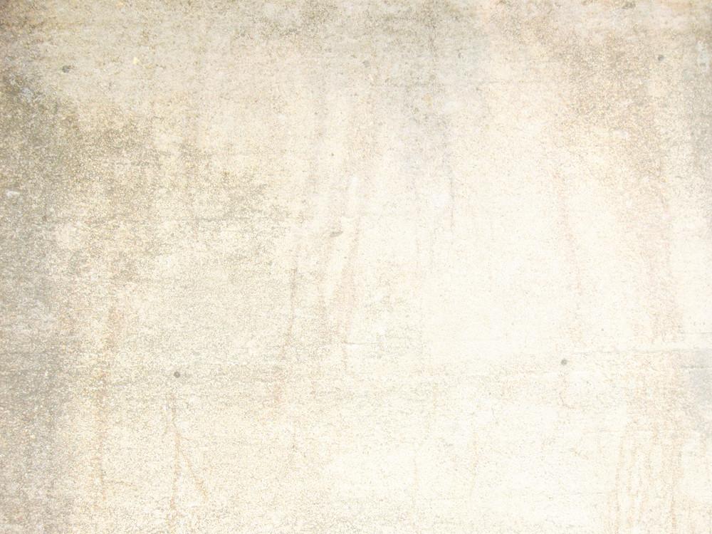 Grunge Subtle 10 Texture
