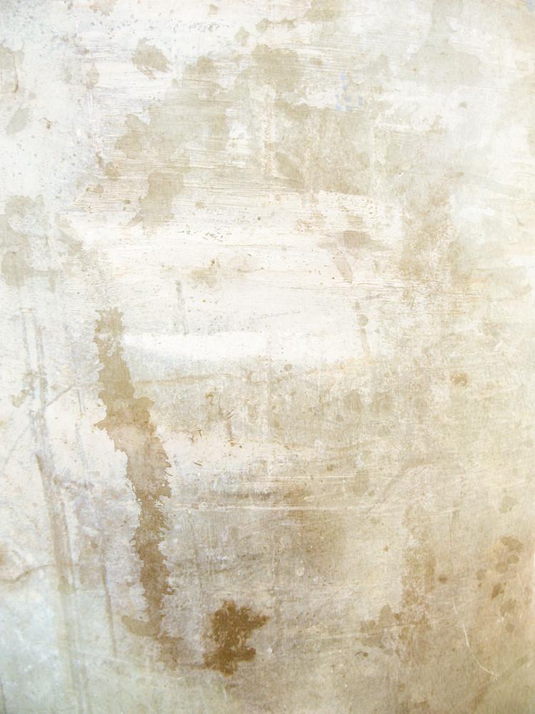 Grunge Subtle 12 Texture