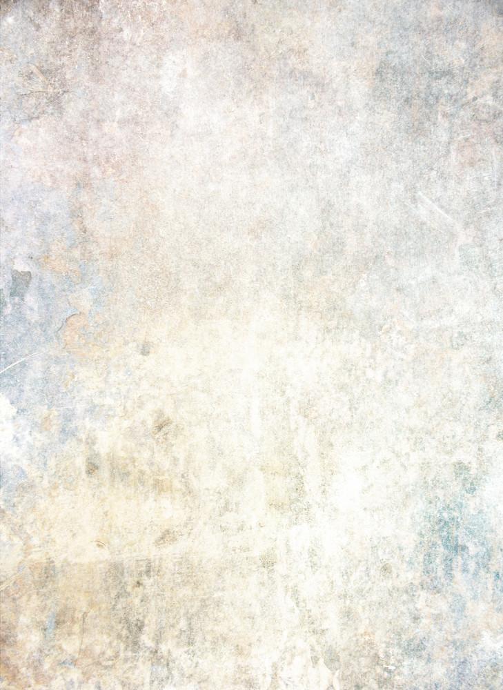 Grunge Subtle 15 Texture