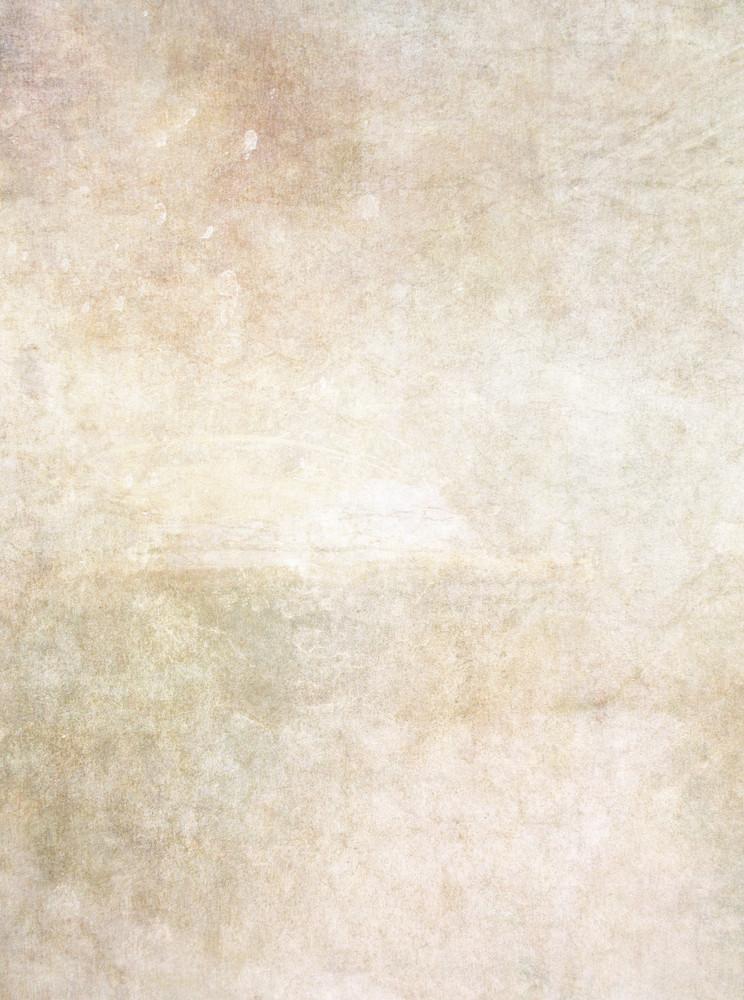Grunge Subtle 18 Texture