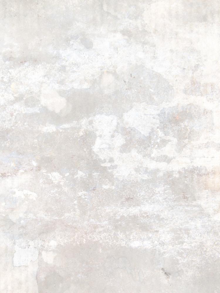 Grunge Subtle 20 Texture