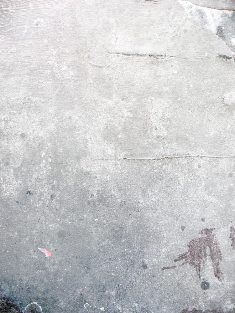 Grunge Subtle 24 Texture