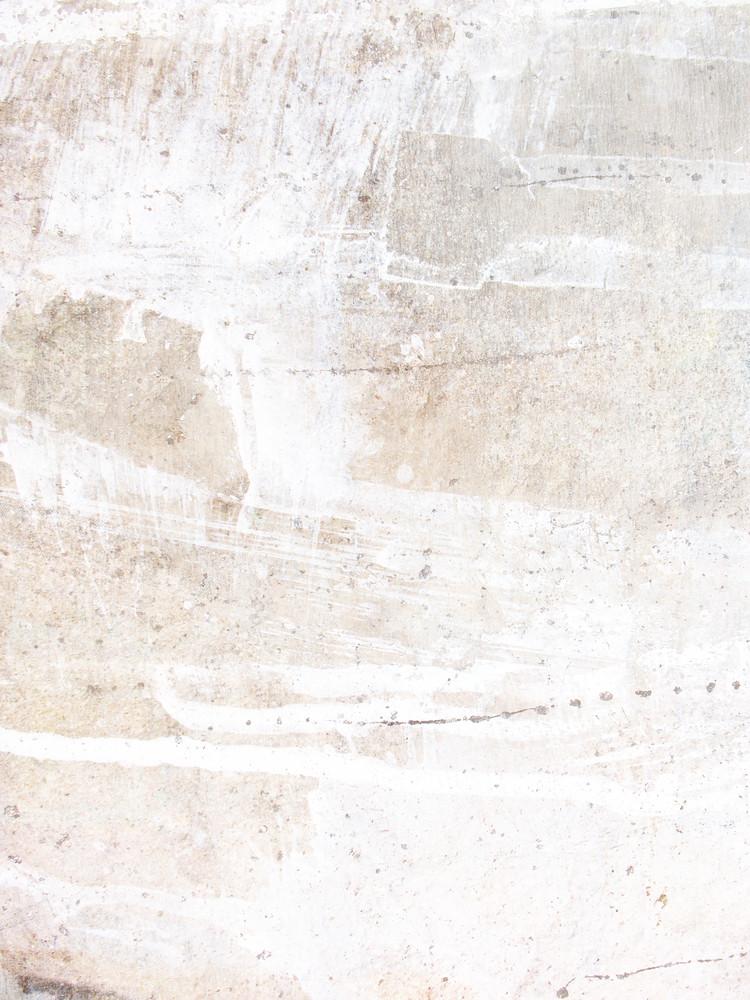 Grunge Subtle 30 Texture