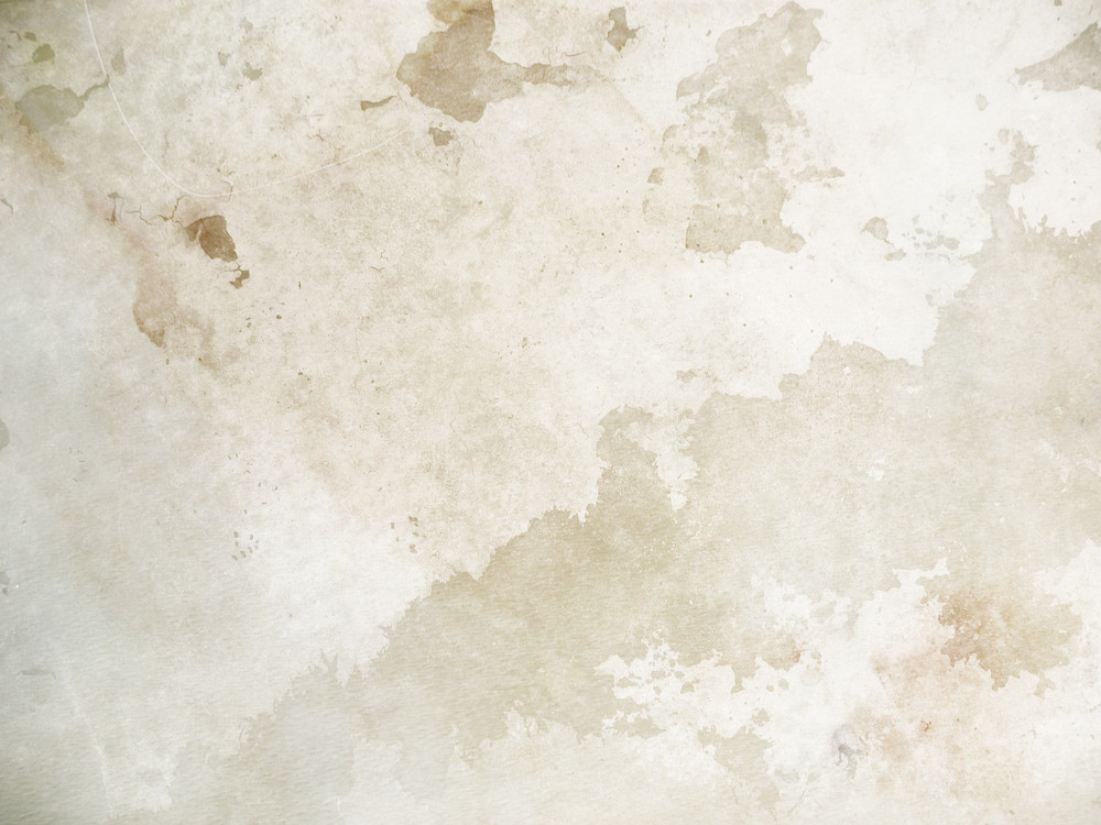 Grunge Subtle 33 Texture