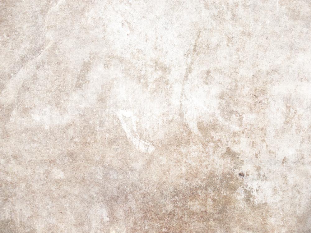 Grunge Subtle 4 Texture